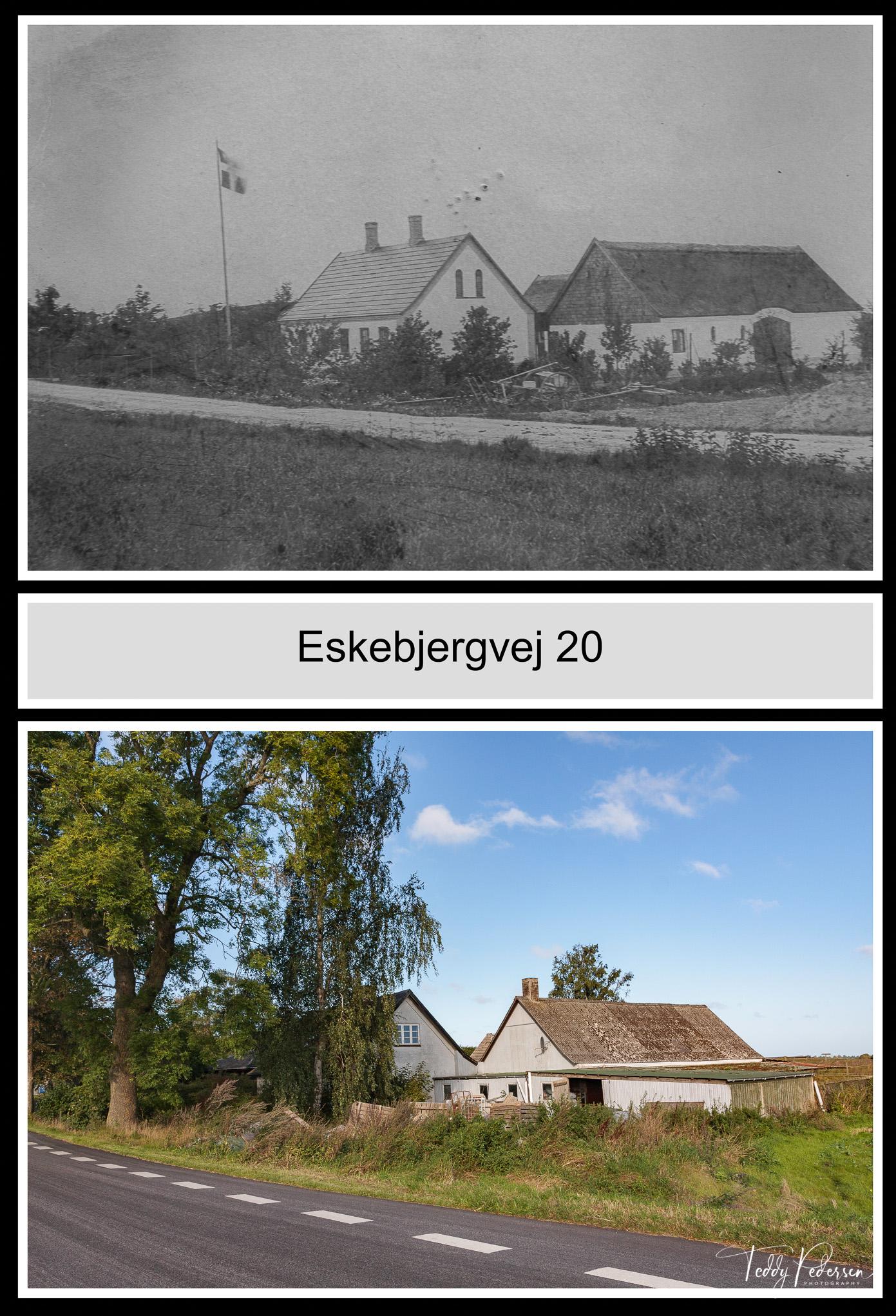 001-005-Eskebjergvej-Fasanfarmen_HighRes_LowRes