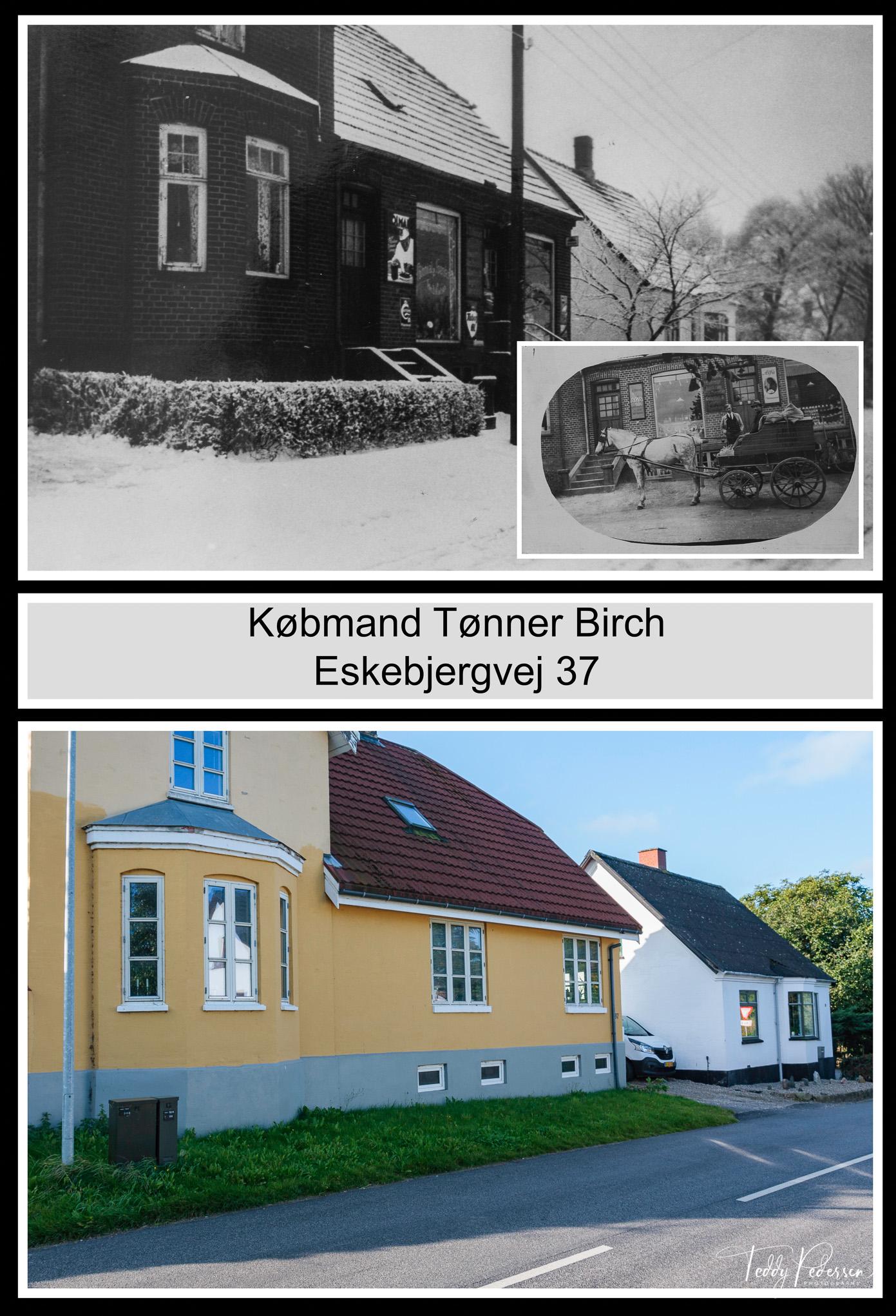006-018-Gl.-Købmand-Eskebjergvej-37_HighRes_LowRes