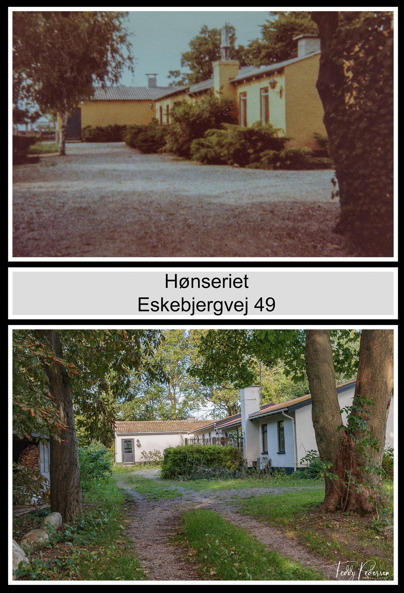 009-017-Hønseriet-Eskebjergvej_HighRes_LowRes