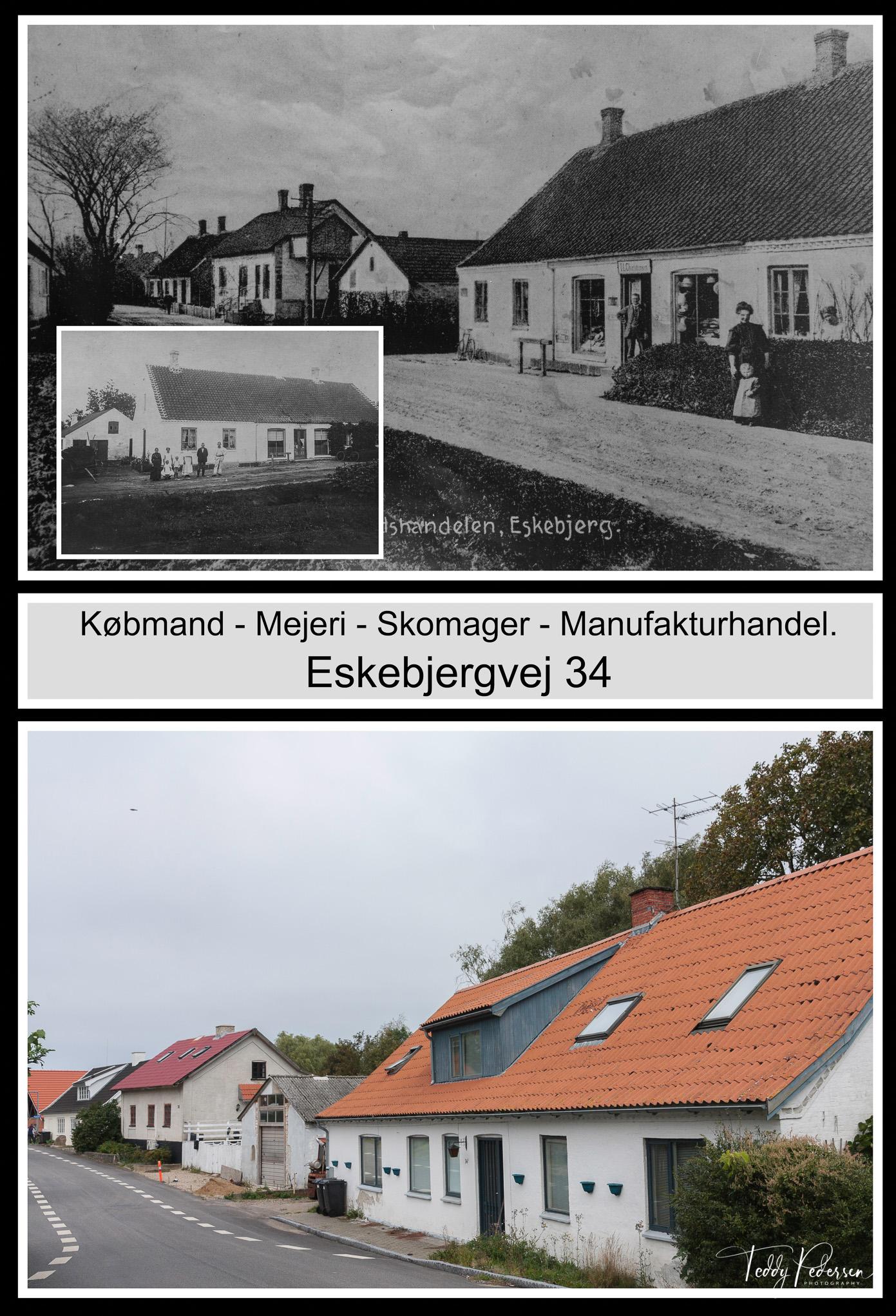 011-036-Købmand-Mejeri-Skomager-Manufakturhandel-Eskebjerg-34_HighRes_LowRes