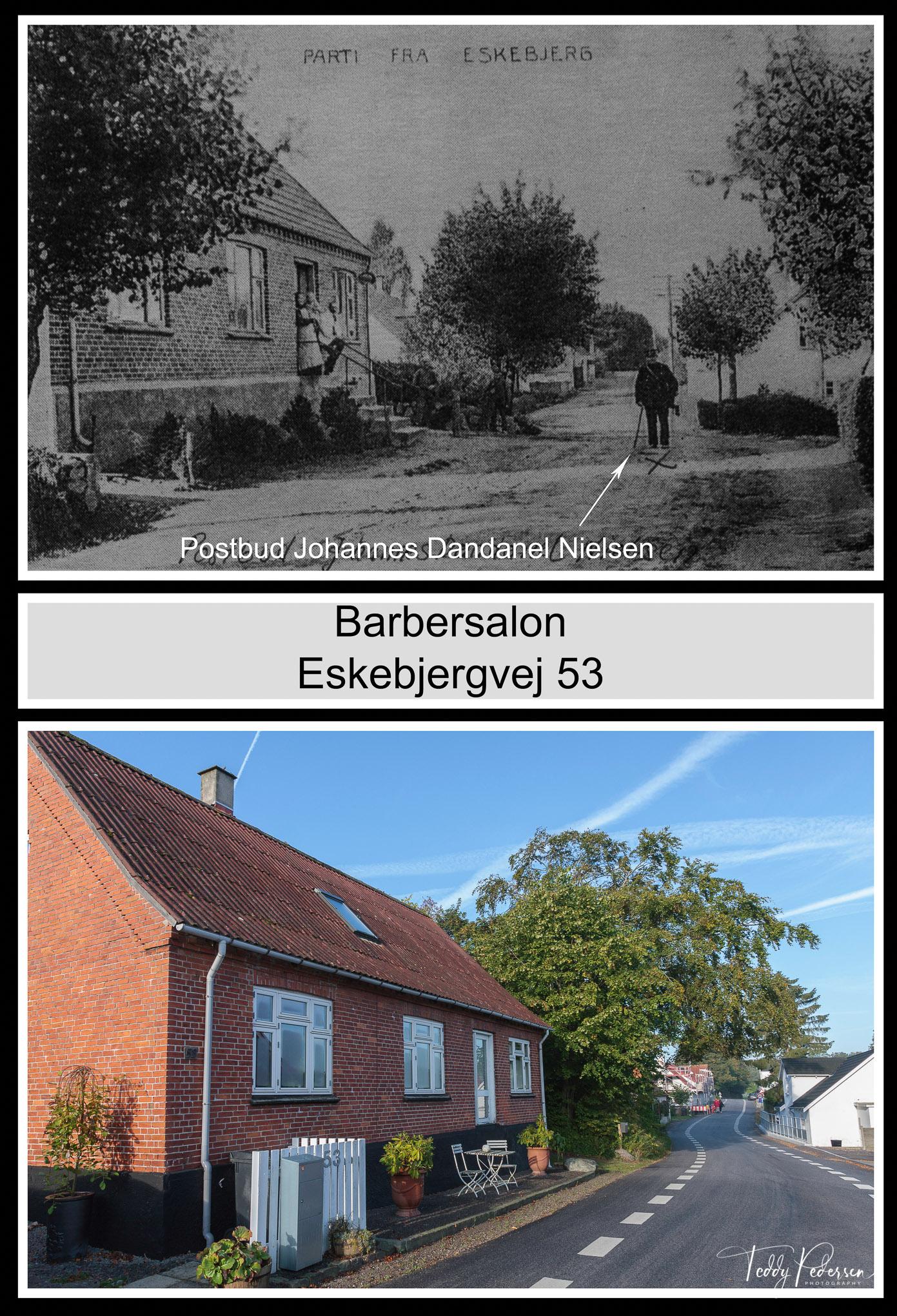 012-042-Barbersalon-Eskebjergvej-53_HighRes_LowRes