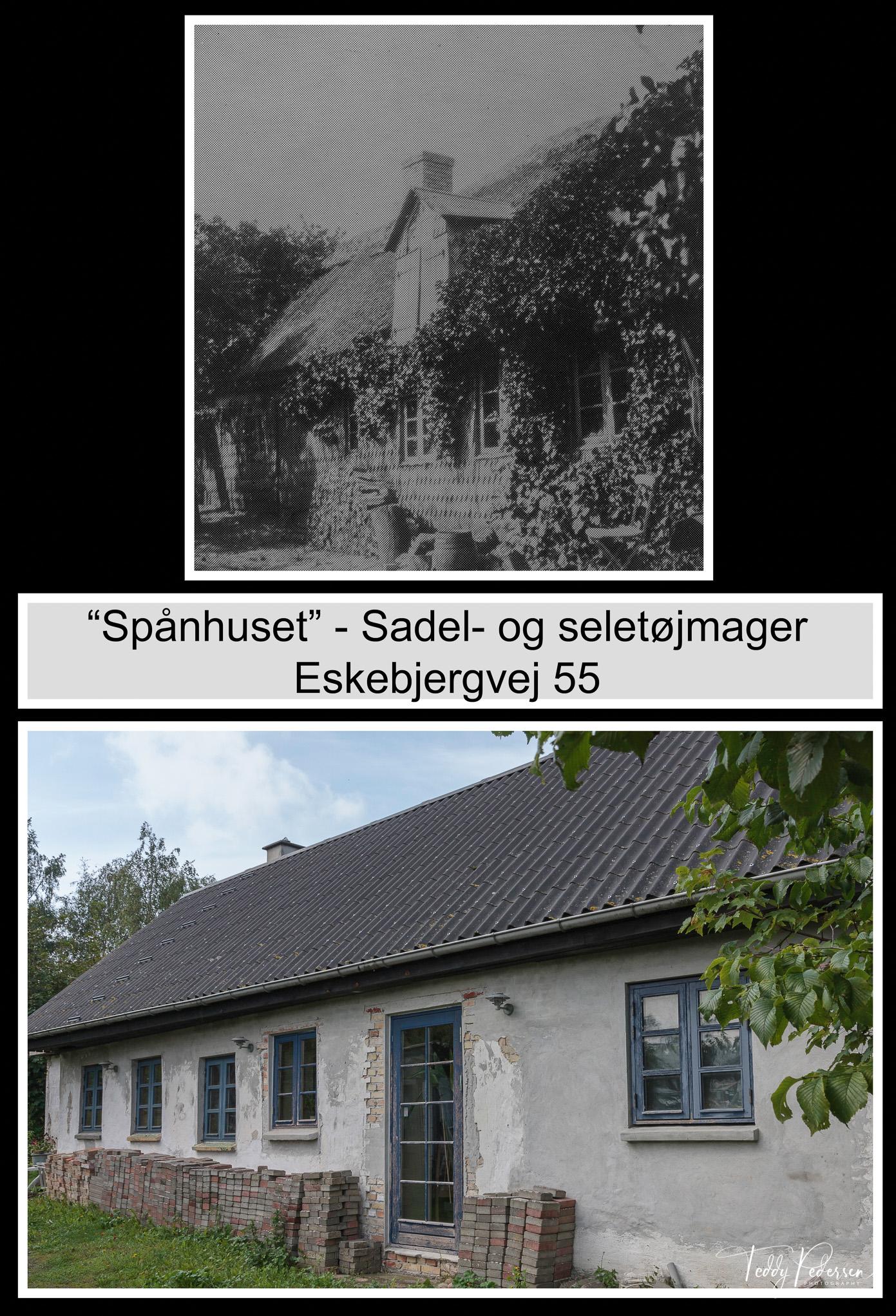 013-034-Spånhuset-Eskebjergvej-55_HighRes_LowRes