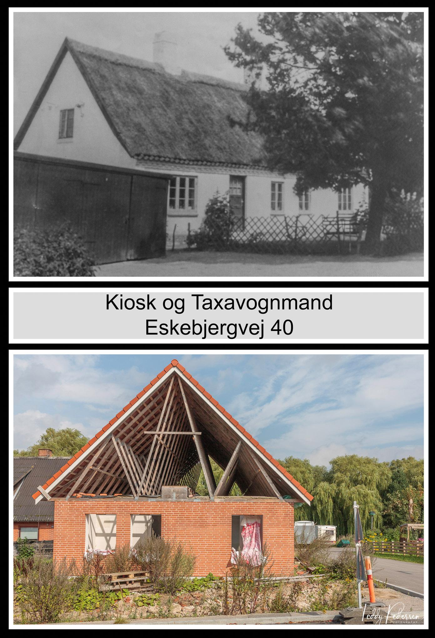 014-013-Kiosk-og-Taxavognmand_HighRes_LowRes