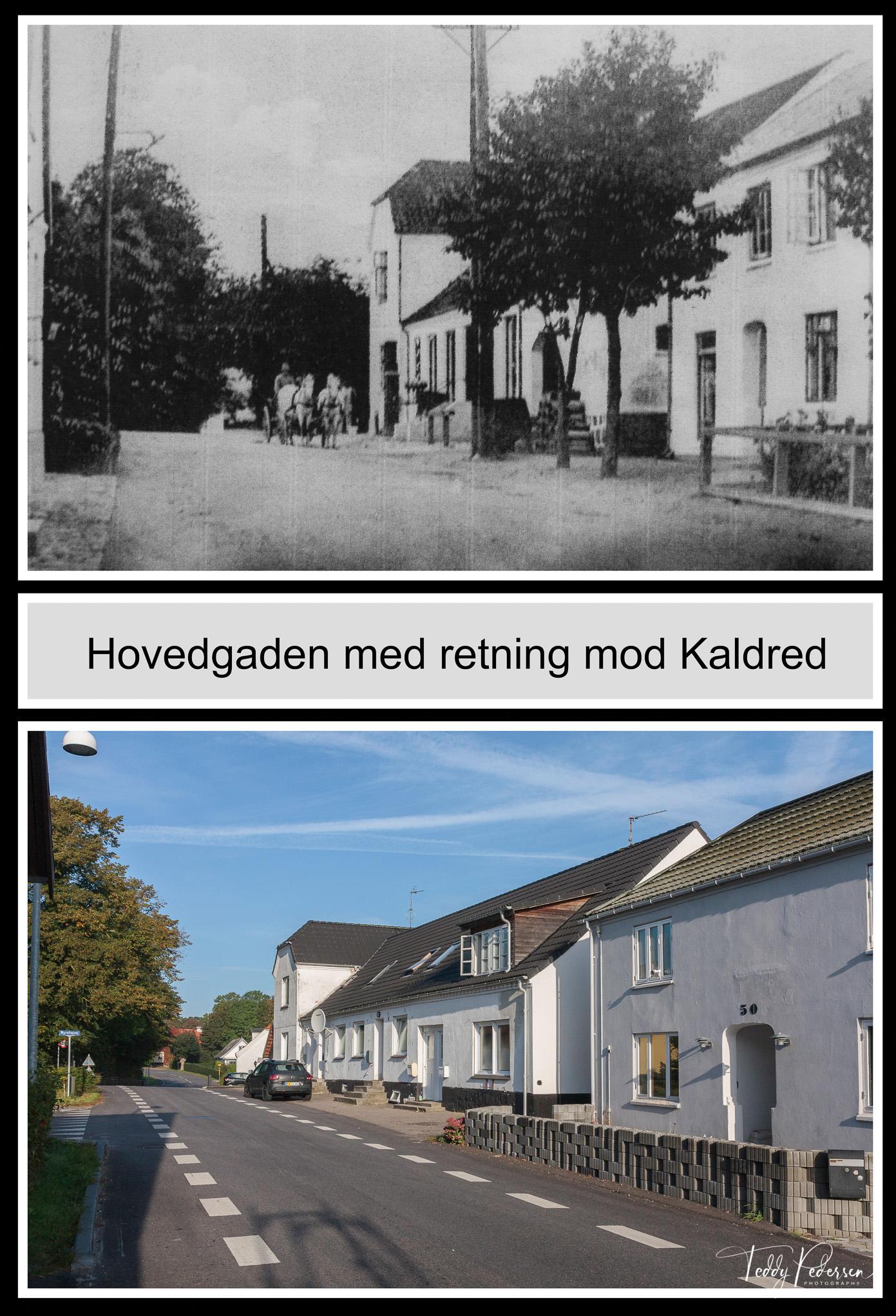 016-024B-Hovedgaden-mod-kaldred_HighRes_LowRes