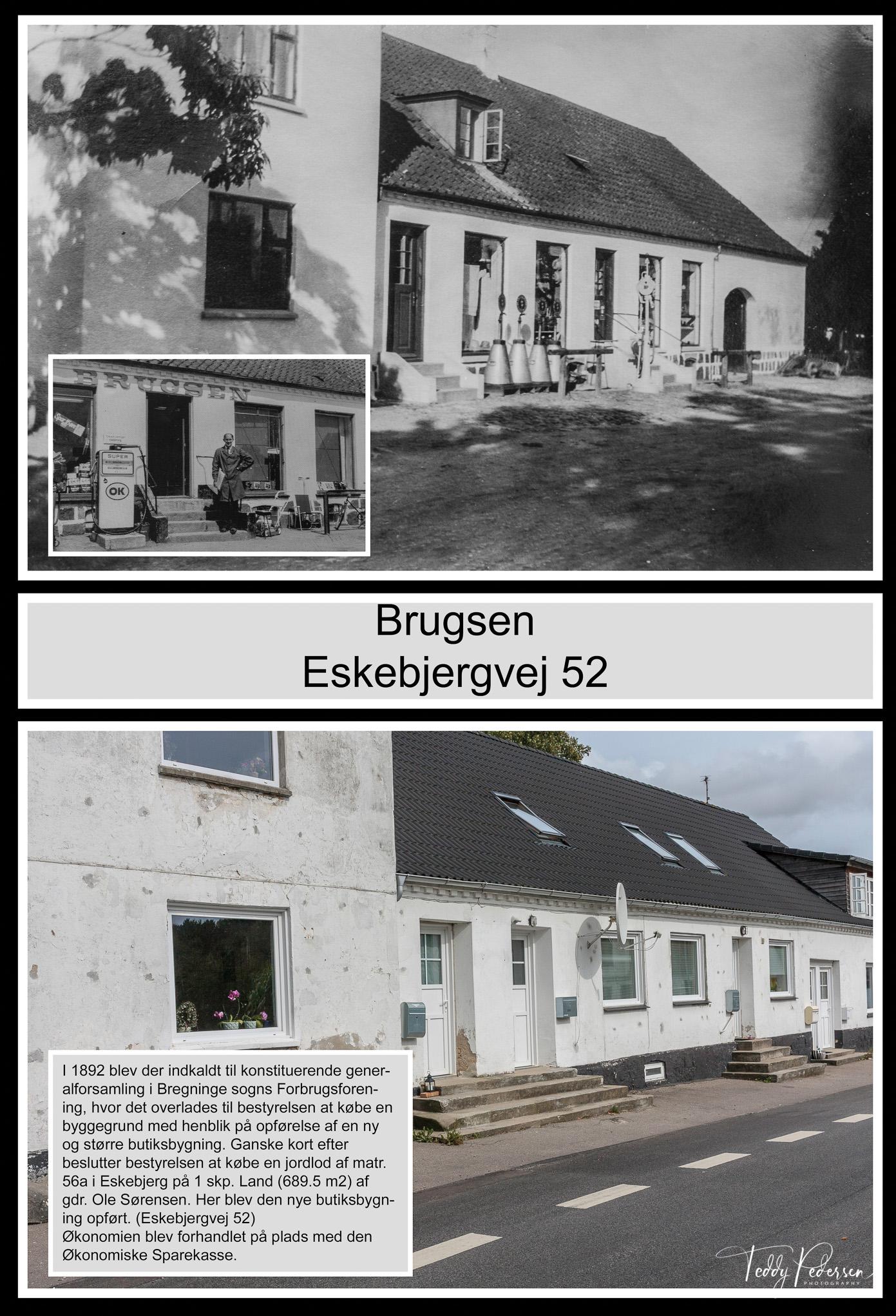 020-012-Gl-Brugs-Eskebjergvej-52_HighRes_LowRes