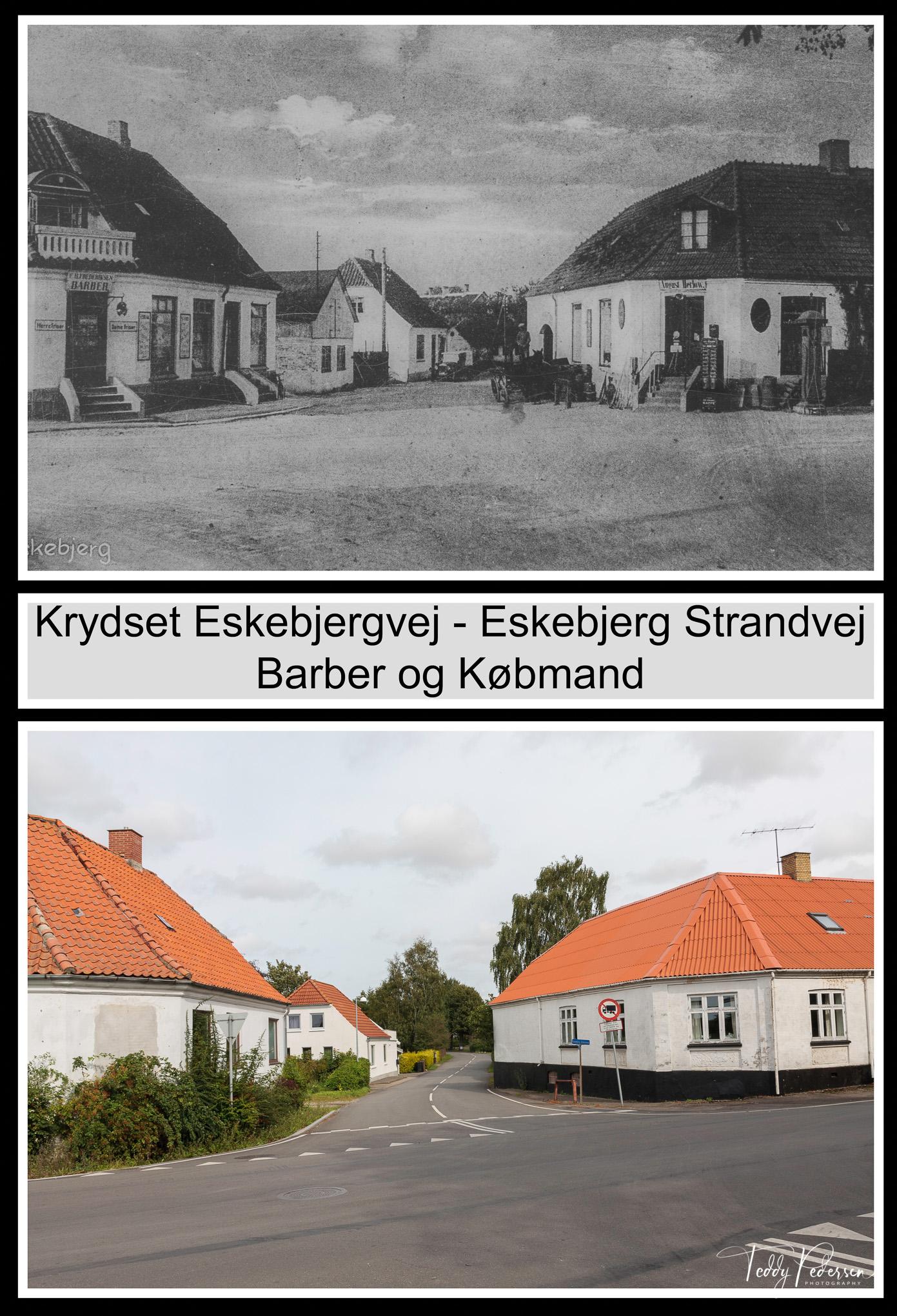 022-007-Eskebjerg-krydset_HighRes_LowRes