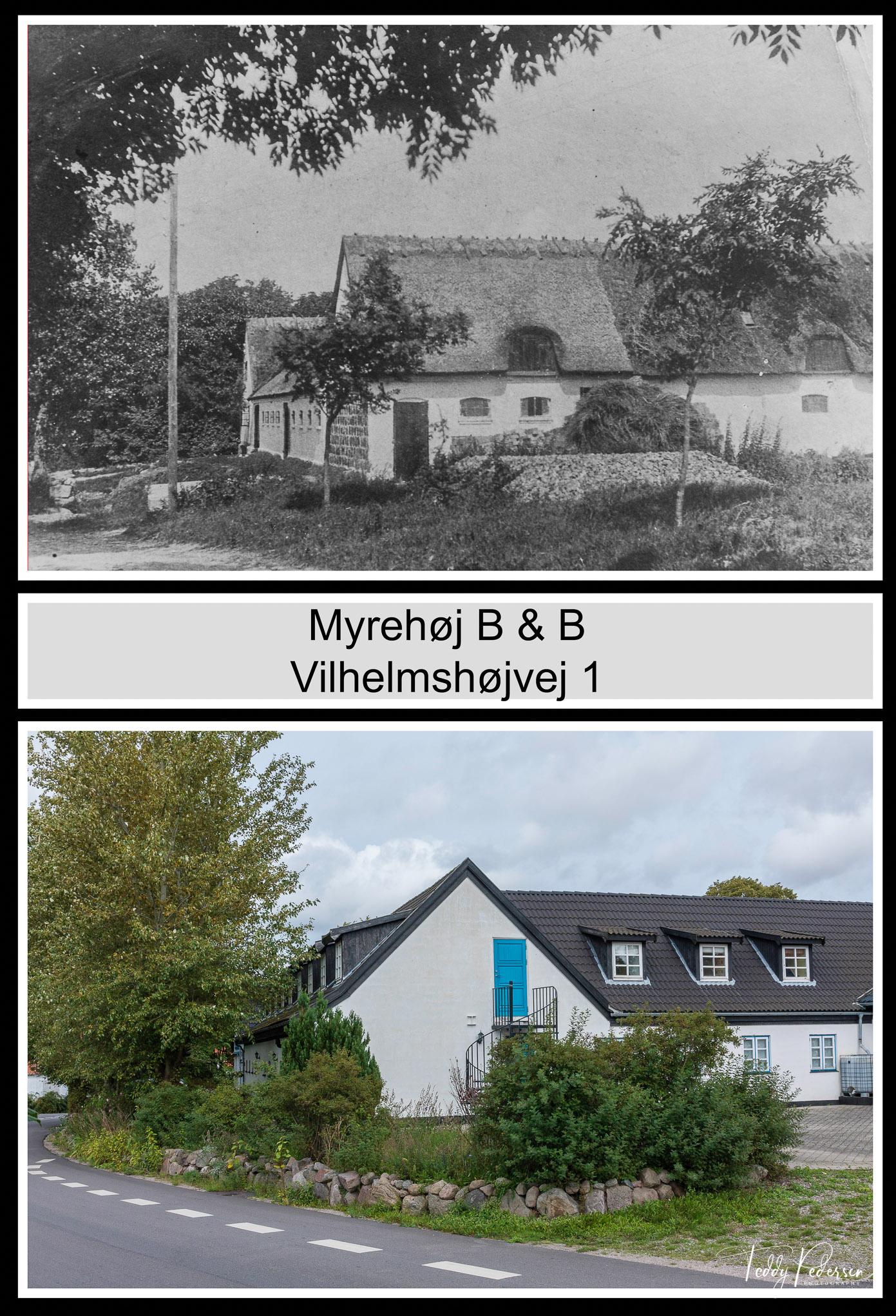 023-006-Myrehøj_HighRes_LowRes