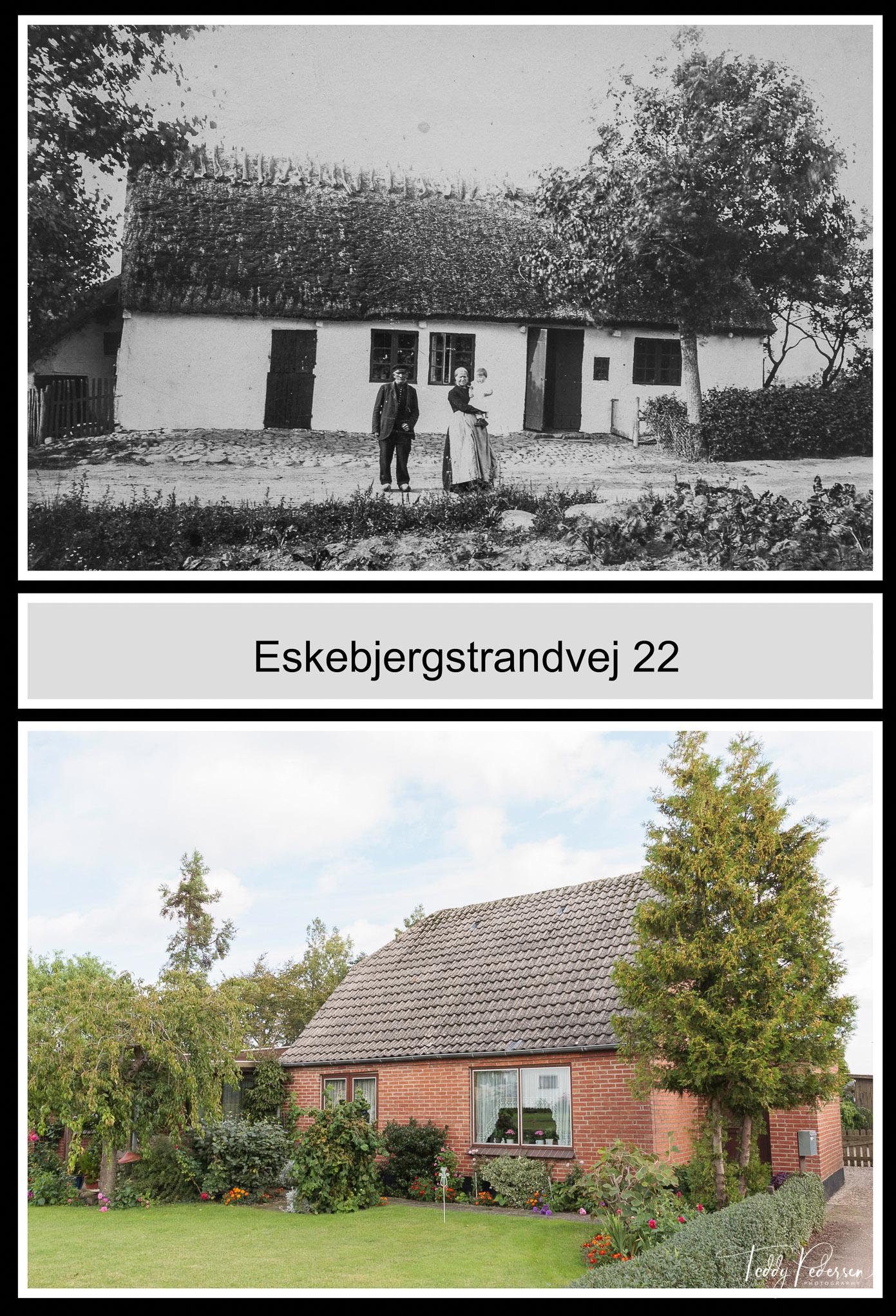 028-002-Strandvejen-22_HighRes_LowRes