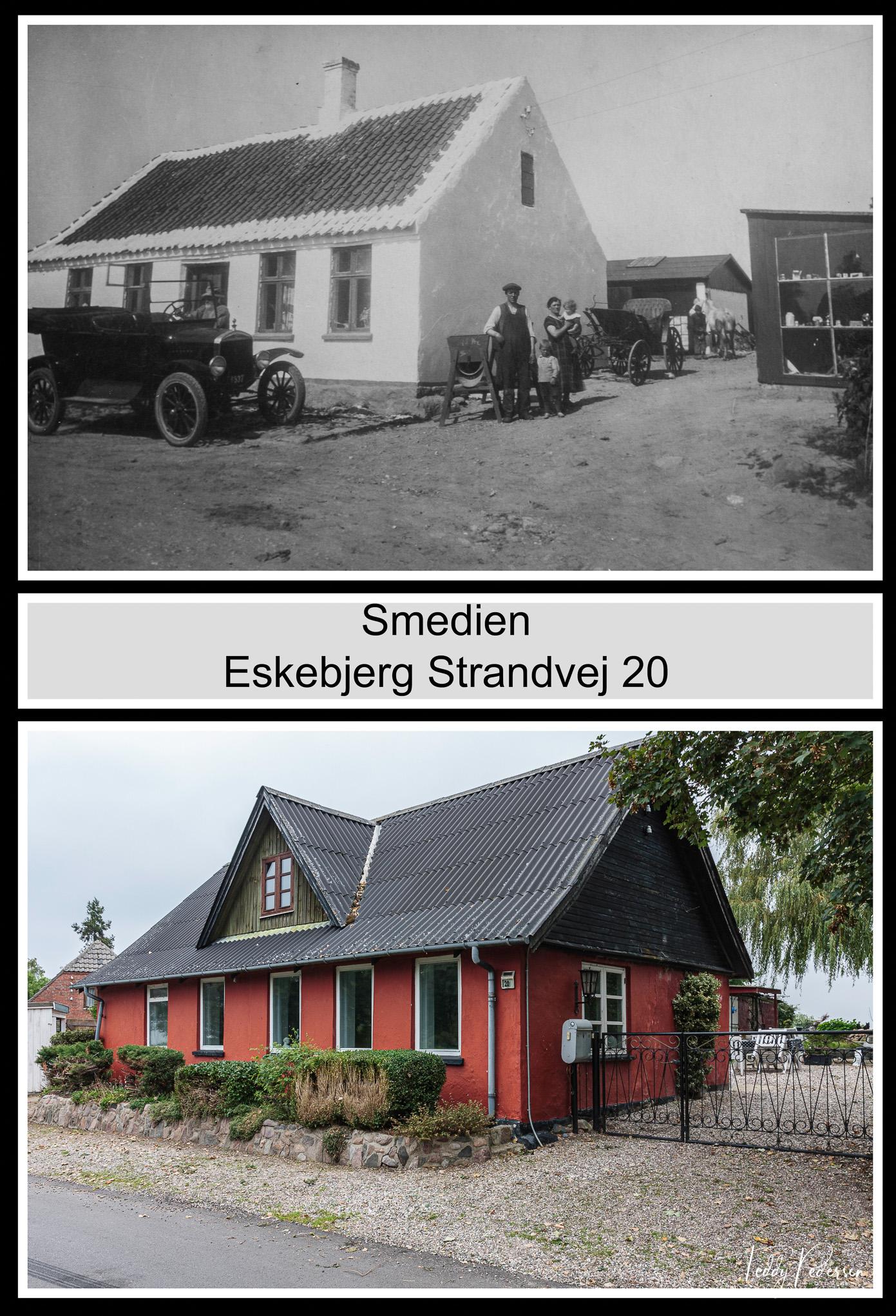 029-008-Smeden-Eskebjerg-Strandvej_HighRes_LowRes