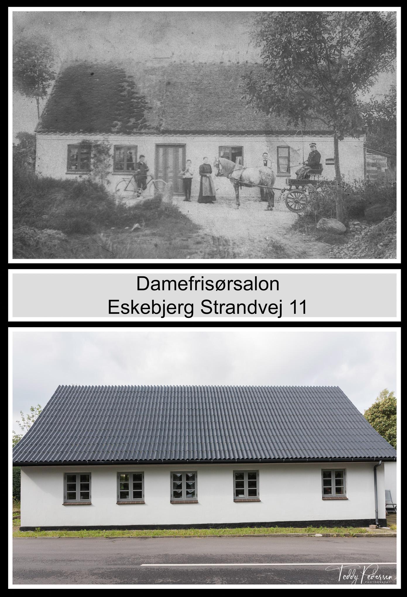 030-014-Damefrisør-Eskebjergstrandvej_HighRes_LowRes