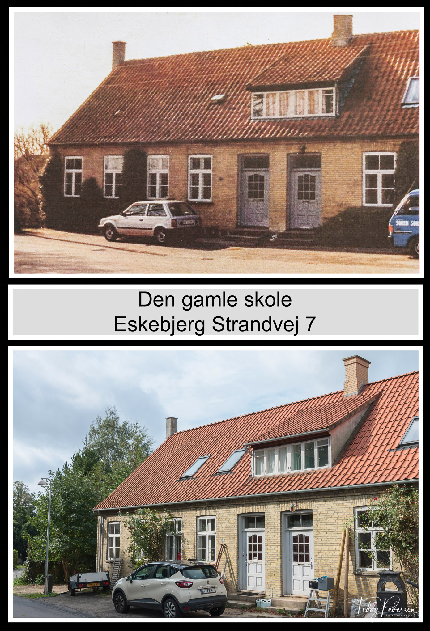 031-004-Den-gamle-skole-Eskebjerg-Strandvej-7_HighRes_LowRes