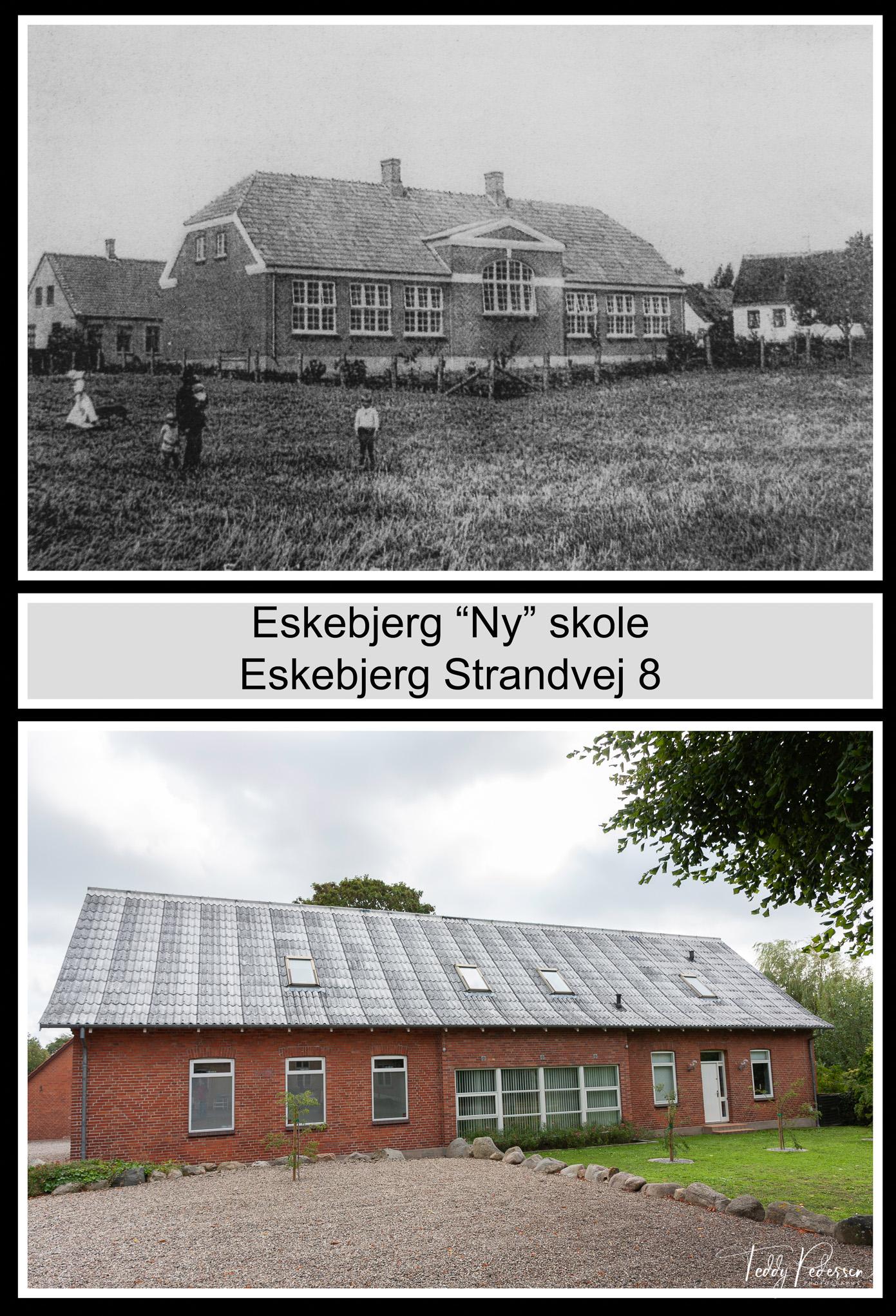 032-022-Eskebjerg-ny-skole_HighRes_LowRes