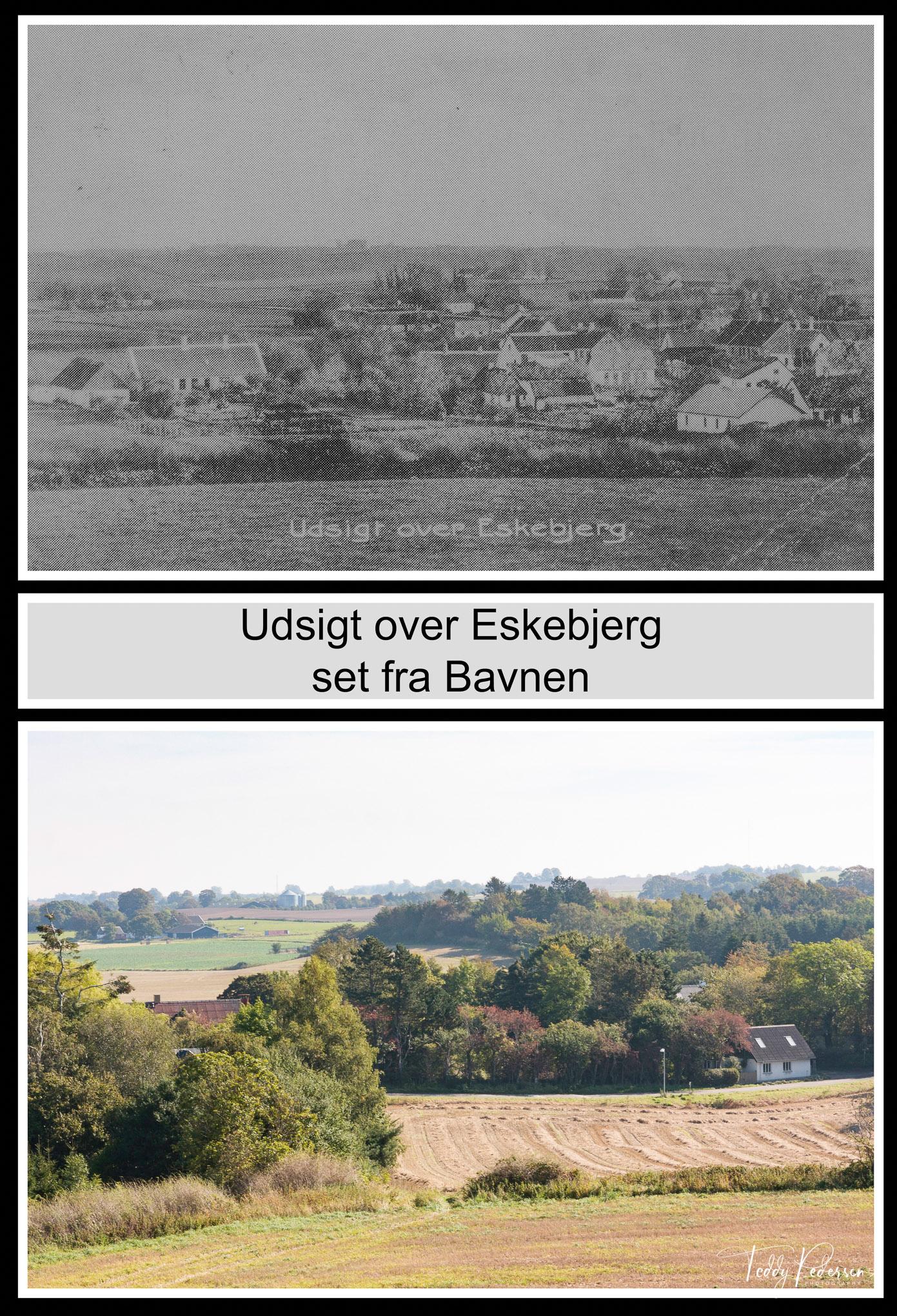 033-003-Udsigt-over-Eskebjerg_HighRes_LowRes