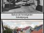 Eskebjerg før og nu