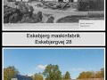 002-041-Eskebjerg-Masinfabrik-Eskebjergvej_HighRes_LowRes