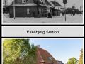 003-027-Eskebjerg-Station_HighRes_LowRes