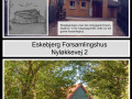 008-040-Eskebjerg-Forsamlingshus-Nyløkkevej-2_HighRes_LowRes