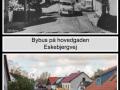 010-031-Bybus-i-hovedgaden_HighRes_LowRes