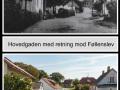 015-024A-Hovedgaden-mod-Føllenslev_HighRes_LowRes