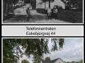 017-033-Gl.-Telefoncentral-Eskebjergvej-44_HighRes_LowRes