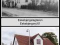 018-009-Slagterhuset-Eskebjergvej_HighRes_LowRes
