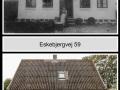 019-020-Eskebjergvej-59_HighRes_LowRes