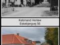 021-037-Købmand-Herløv-Eskebjergvej_HighRes_LowRes
