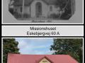 025-039-Missionshuset-Eskebjergvej_HighRes_LowRes