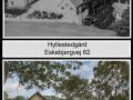 026-001_Hyllestedgård_HighRes_LowRes