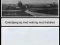 027-032-Eskebjergvej-mod-Kaldred_HighRes_LowRes