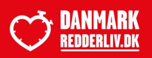 Danmark redder liv – frivillige førstehjælpere @ Eskebjerg Forsamlingshus