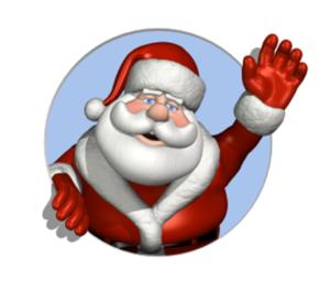 Julefest på Myrehøj @ Myrehøj B&B